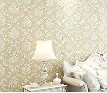 Vliestapete Umweltschutz Schlafzimmer 3d Salon TV