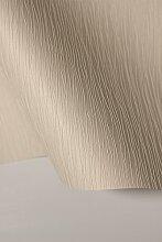 Vliestapete Vinyl Tapete mit Baumrinden Muster