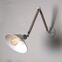VLING Wandlampe, Design/Cool Modern/Modern