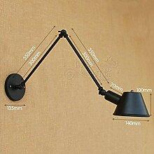 VLING Wandlampe, Eye Protection