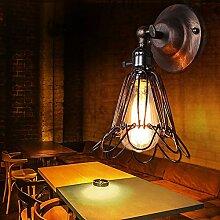 VLING Wandlampe, Wandleuchten & Wandlampen aus