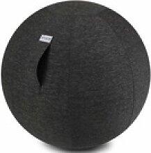 VLUV Stuhl Vluv Stov Stoff-Sitzball Durchmesser