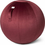 Vluv VARM Stoff-Sitzball, Ø 70-75cm - Chianti