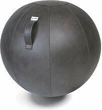 VLUV VEEL Sitzball, ergonomisches Sitzmöbel für