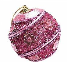 Weihnachtskugeln Pink.Weihnachtskugeln Pink Günstig Bei Lionshome Kaufen