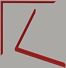 Vogel Design Aluminium-Bilderrahmen Eurocollection