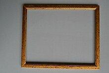 Vogel Design Bilderrahmen Nepal - Gold 61x91,5cm