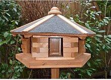 Vogelhaus Basillico Garten Living