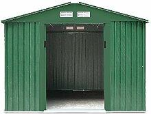 Vogelhaus/Box Garten 257x 184