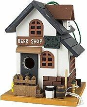 Vogelhaus Kneipe, Vogelhaus Beer shop, Vogelhaus Bierliebhaber