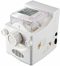 Vollautomatische Nudelmaschine Pastamaker