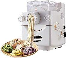 Vollautomatische Pasta-Maschine frisch