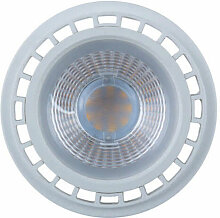 Vollmer - HEITRONIC - LED Leuchtmittel AR111 GU10