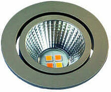 Vollmer - Heitronic LED - Strahler Dynamic SR