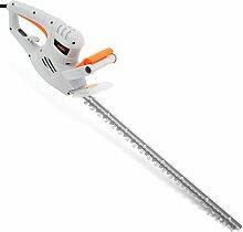 VonHaus Elektrische Heckenschere 550 W - 60 cm