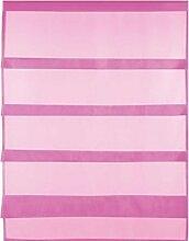 Vorhang, Bestlivings, Stangendurchzug (1 Stück),