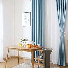 Vorhang Erker Fensterboden Fenster Schlafzimmer