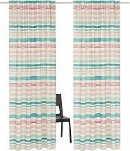 Vorhang, Garden Stripes, Guido Maria Kretschmer
