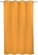 Vorhang, Leon1, VHG, Ösen 1 Stück 1, H/B: