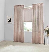 Vorhang, Lilja, OTTO products, Multifunktionsband