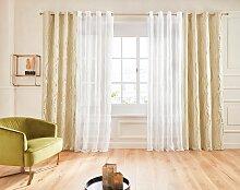 Vorhang, Prag, Guido Maria Kretschmer Home&Living,