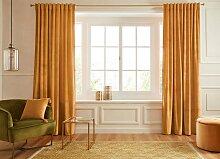 Vorhang, SAMT, Guido Maria Kretschmer Home&Living,