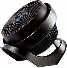 Vornado 733 Full-Size Whole Room Air Circulator by