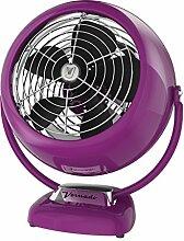 Vornado VFan Bodenventilator Classic Violettfarben