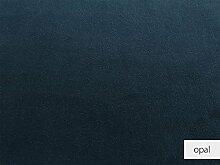 Vorwerk Bijou Uni Opal Teppichboden Auslegware 400 x 800 cm 19,80 EUR / m²