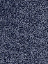 Vorwerk Fascination Teppichfliesen Curve Ameo besonderer Luxus Noble blue dunkel wvfc06