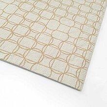 Vorwerk Teppichboden Modena Design 8F71   4m,