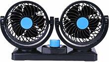 Vosarea Mini 12V Auto Klimaanlage elektrischer