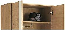 Voss-Möbel Einlegeböden SANTINA 66,5x31cm in der