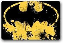 Voxpkrs Batman-Logo, Vliesstoff