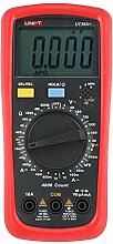 VROSE FLOSI Automatisch Digital Multimeter