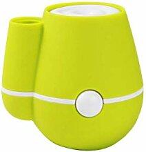 VROSE FLOSI USB Vase Form Luftbefeuchter