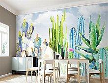 VVBIHUAING 3D Dekorationen Aufkleber Wand Tapete