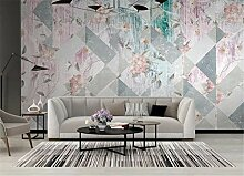 VVBIHUAING 3D Dekorationen Aufkleber Wandbilder