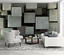 VVBIHUAING 3D Wandbilder Dekorationen Wand