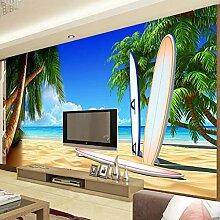 VVNASD 3D Aufkleber Dekorationen Wand Tapete