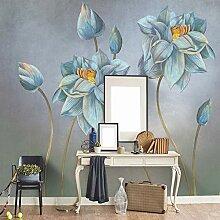 VVNASD 3D Aufkleber Wand Dekorationen Wandbilder