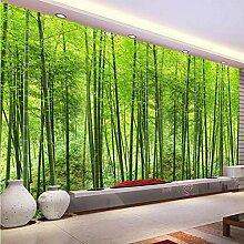 VVNASD 3D Aufkleber Wandbilder Dekorationen Tapete
