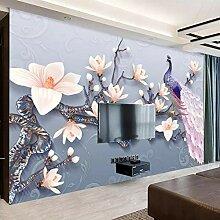 VVNASD 3D Aufkleber Wandbilder Wand Dekorationen