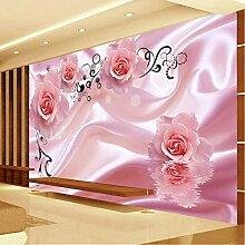 VVNASD 3D Dekorationen Wandbilder Wand Aufkleber