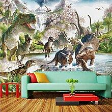 VVNASD 3D Tapete Aufkleber Wand Dekorationen