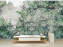 VVNASD 3D Tapete Wandbilder Dekorationen Aufkleber
