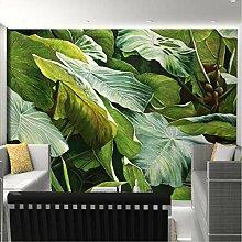 VVNASD 3D Wandbilder Tapete Wand Dekorationen