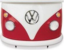 VW Collection by BRISA Bartisch, Kommode VW Bulli
