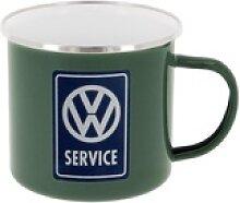 VW Collection by BRISA Tasse VW Bulli T1,