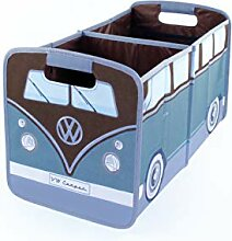 VW Collection by BRISA VW T1 Bus Faltbox -